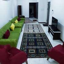 اجاره خانه روزانه در تهران در کدام مناطق بهتر است؟