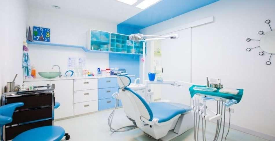 کلینیک دندانپزشکی آراد