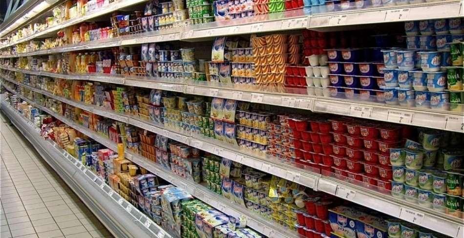 فروشگاه های زنجیره ای خلیج فارس، شعبه یزد