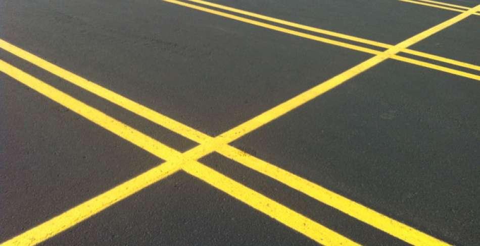پارکینگ ابتدای خیابان مطهری یزد