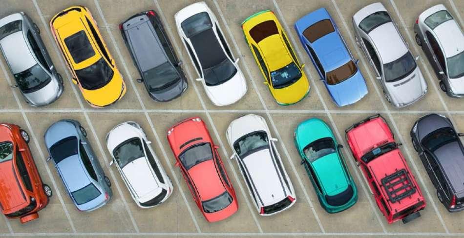 پارکینگ کوچه برخوردار یزد