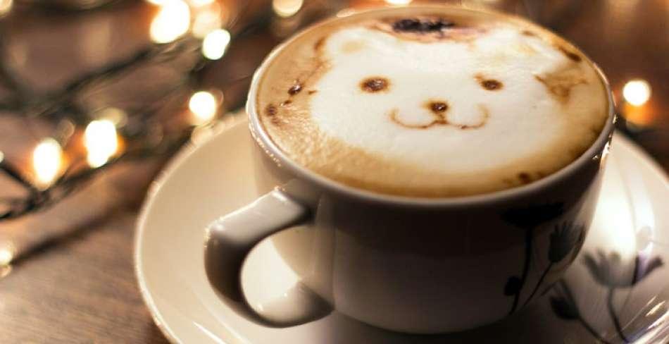 کافه قهوه ست یزد