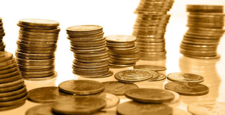 بورس سکه رویال یزد