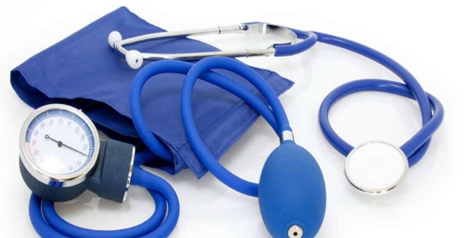 کالای پزشکی جابر بن حیان