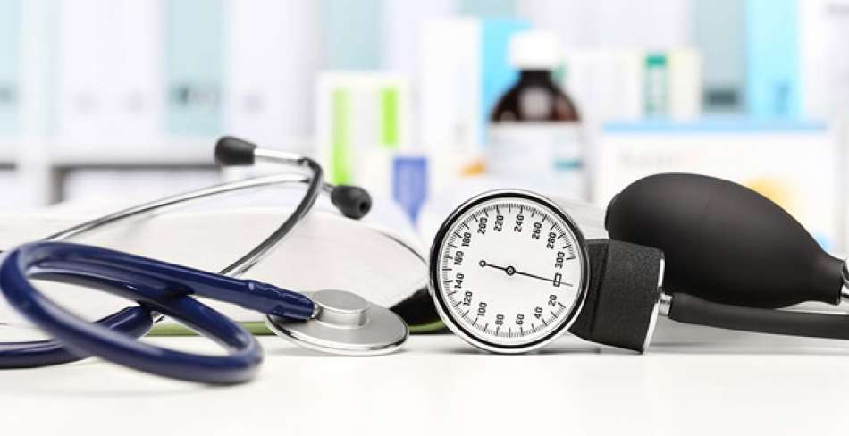 تجهیزات پزشکی فاراطب یزد