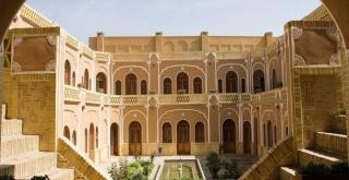 12 Day Treasures Of Iran Tour