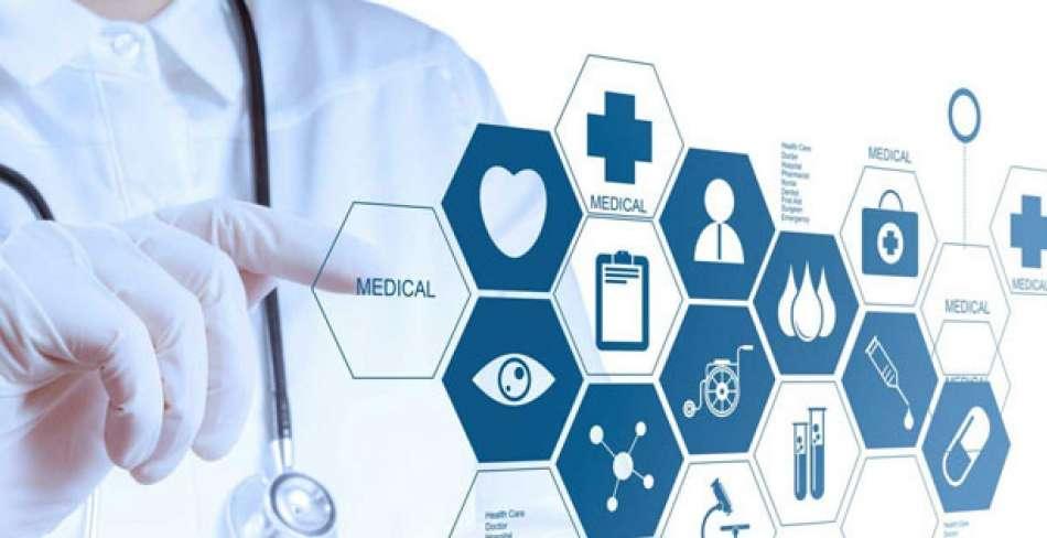پزشکان فوق تخصص یزد