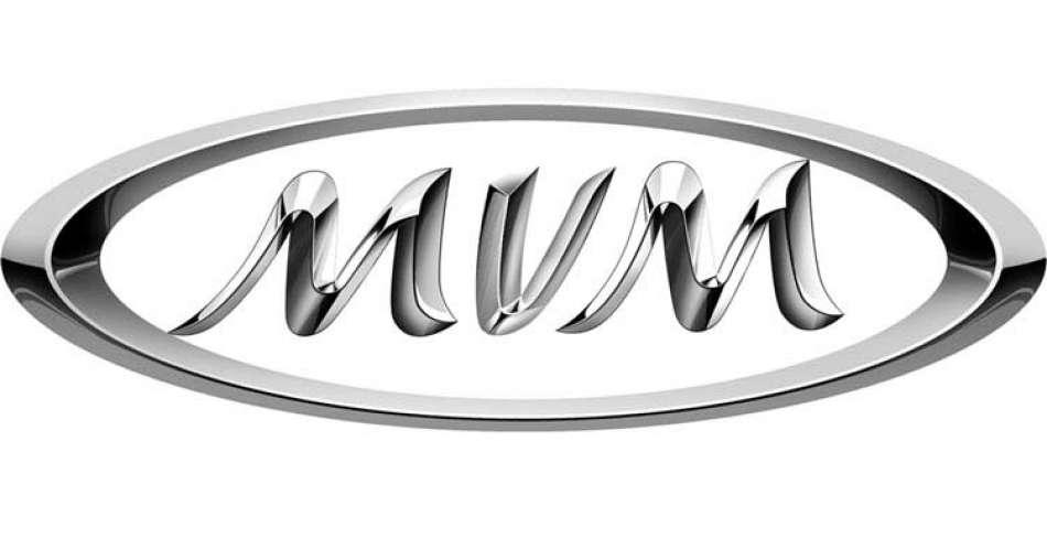 نمایندگی مدیران  خودرو یزد ( MVM)