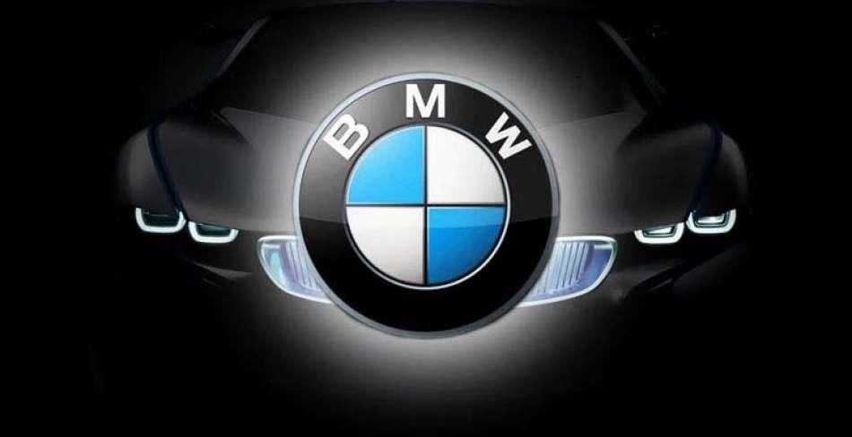 نمایندگی بی ام و یزد ( BMW )