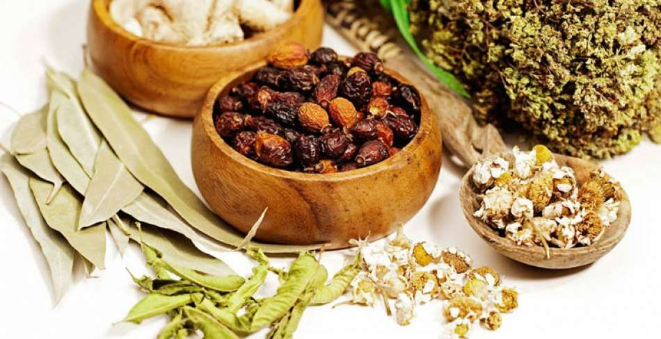 متخصصین طب سنتی در یزد