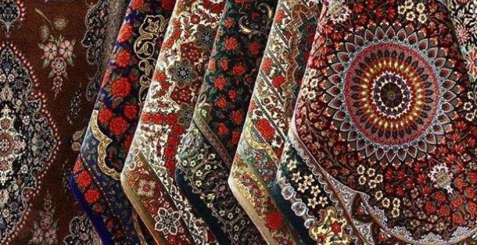 فروشگاه های صنایع دستی یزد