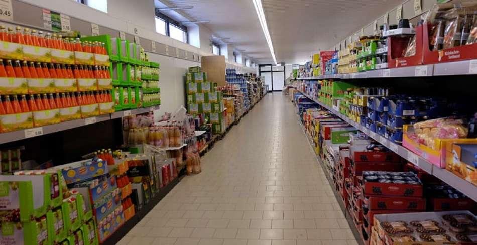 سوپرماركت های شبانه روزی یزد
