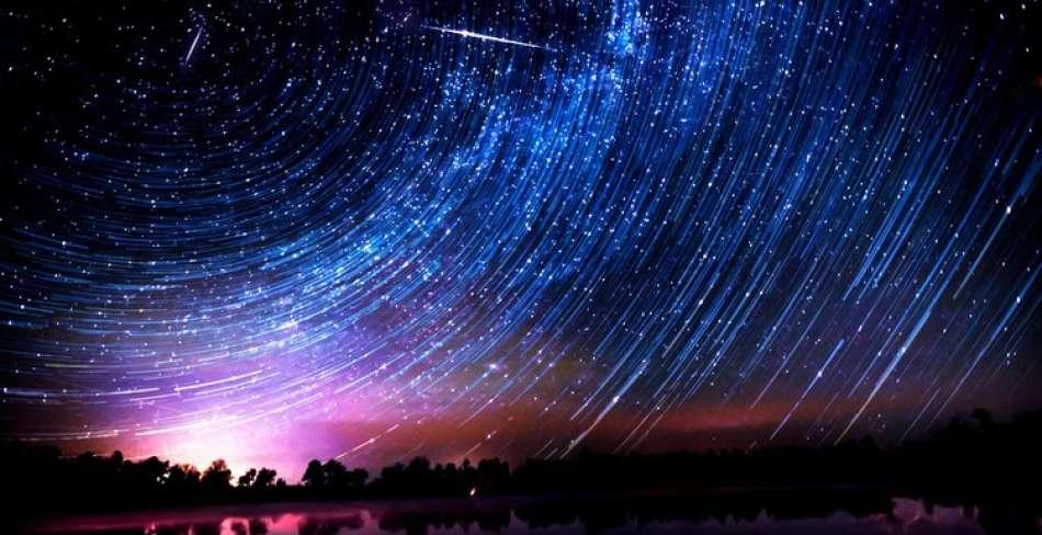تور نجوم کویر یزد